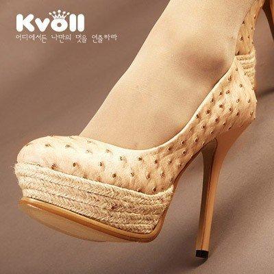 CH1580 Incaltaminte – Pantofi Dama – Pantofi Dama – Incaltaminte > Incaltaminte Femei > Pantofi Dama