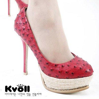 CH1581 Incaltaminte – Pantofi Dama – Pantofi Dama – Incaltaminte > Incaltaminte Femei > Pantofi Dama