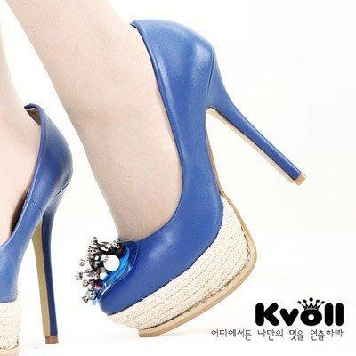 CH1582 Incaltaminte – Pantofi Dama – Pantofi Dama – Incaltaminte > Incaltaminte Femei > Pantofi Dama