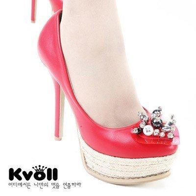 CH1583 Incaltaminte – Pantofi Dama – Pantofi Dama – Incaltaminte > Incaltaminte Femei > Pantofi Dama