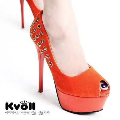 CH1597 Incaltaminte – Pantofi Dama – Pantofi Dama – Incaltaminte > Incaltaminte Femei > Pantofi Dama