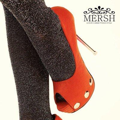 CH1628 Incaltaminte – Pantofi Dama – Pantofi Dama – Incaltaminte > Incaltaminte Femei > Pantofi Dama