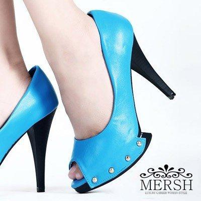 CH1630 Incaltaminte – Pantofi Dama – Pantofi Dama – Incaltaminte > Incaltaminte Femei > Pantofi Dama