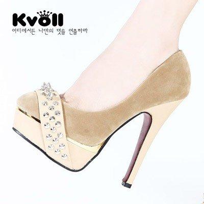 CH1632 Incaltaminte – Pantofi Dama – Pantofi Dama – Incaltaminte > Incaltaminte Femei > Pantofi Dama