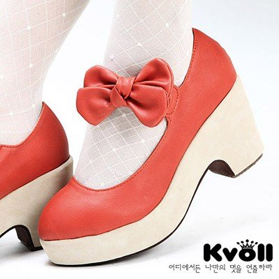 CH1636 Incaltaminte – Pantofi cu platforma – Pantofi cu platforma – Incaltaminte > Incaltaminte Femei > Pantofi cu platforma