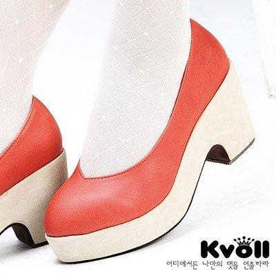 CH1638 Incaltaminte – Pantofi cu platforma – Pantofi cu platforma – Incaltaminte > Incaltaminte Femei > Pantofi cu platforma