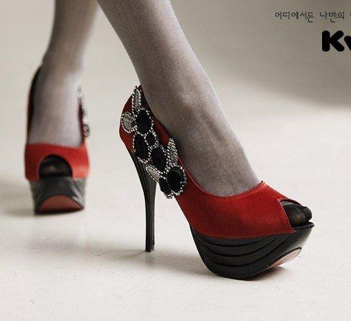 CH167 Pantofi dama – Pantofi Dama – Incaltaminte > Incaltaminte Femei > Pantofi Dama