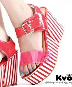 CH1732 Incaltaminte - Sandale dama - Sandale dama - Incaltaminte > Incaltaminte Femei > Sandale dama