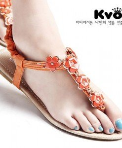 CH1739 Incaltaminte - Sandale dama - Sandale dama - Incaltaminte > Incaltaminte Femei > Sandale dama
