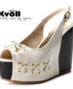 CH1743 Incaltaminte - Sandale dama - Sandale dama - Incaltaminte > Incaltaminte Femei > Sandale dama