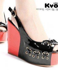 CH1744 Incaltaminte - Sandale dama - Sandale dama - Incaltaminte > Incaltaminte Femei > Sandale dama