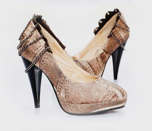 CH191 Pantofi dama – Pantofi Dama – Incaltaminte > Pantofi Dama