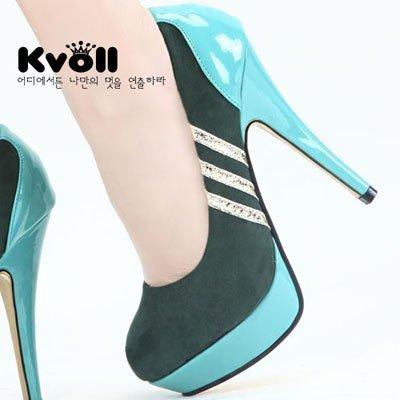 CH2046 Incaltaminte – Pantofi Dama – Pantofi Dama – Incaltaminte > Incaltaminte Femei > Pantofi Dama
