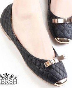 CH2054 Incaltaminte - Balerini si slippers - Balerini si slippers - Incaltaminte > Incaltaminte Femei > Balerini si slippers