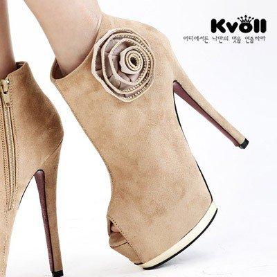 CH2091 Incaltaminte – Pantofi Dama – Pantofi Dama – Incaltaminte > Incaltaminte Femei > Pantofi Dama