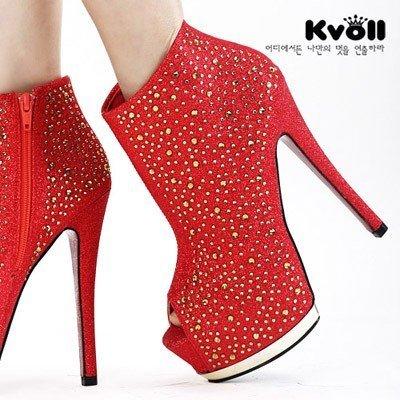 CH2099 Incaltaminte – Pantofi Dama – Pantofi Dama – Incaltaminte > Incaltaminte Femei > Pantofi Dama