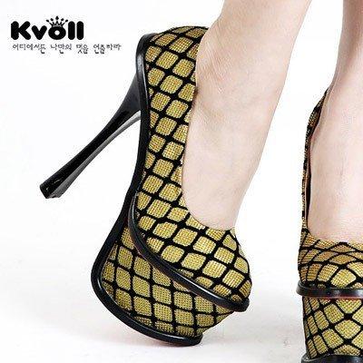 CH2104 Incaltaminte – Pantofi Dama – Pantofi Dama – Incaltaminte > Incaltaminte Femei > Pantofi Dama