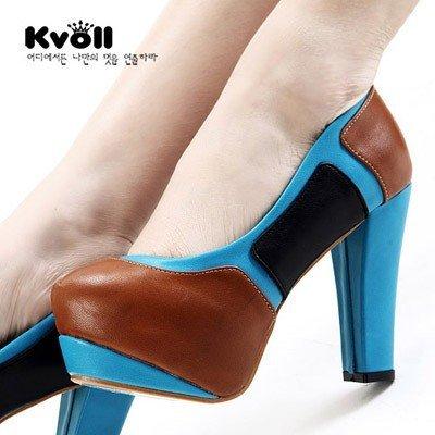 CH2130 Incaltaminte – Pantofi Dama – Pantofi Dama – Incaltaminte > Incaltaminte Femei > Pantofi Dama