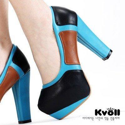 CH2131 Incaltaminte – Pantofi Dama – Pantofi Dama – Incaltaminte > Incaltaminte Femei > Pantofi Dama