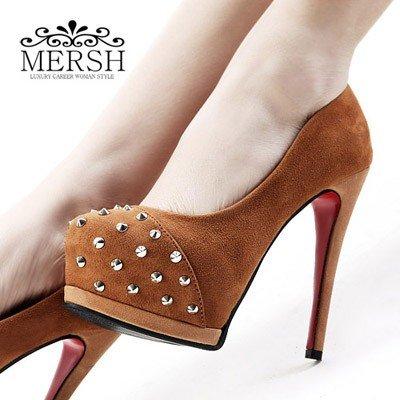 CH2138 Incaltaminte – Pantofi Dama – Pantofi Dama – Incaltaminte > Incaltaminte Femei > Pantofi Dama