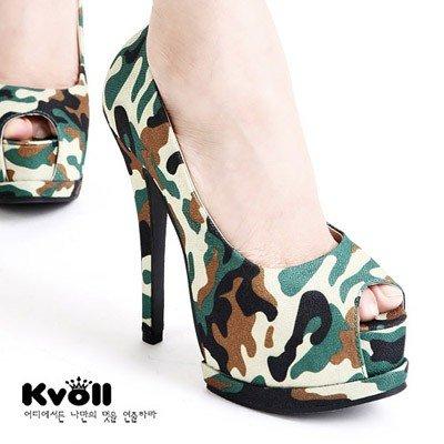 CH2146 Incaltaminte – Pantofi Dama – Pantofi Dama – Incaltaminte > Incaltaminte Femei > Pantofi Dama