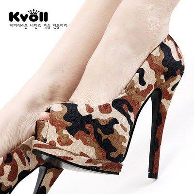 CH2147 Incaltaminte – Pantofi Dama – Pantofi Dama – Incaltaminte > Incaltaminte Femei > Pantofi Dama