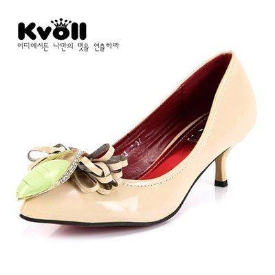 CH2217 Incaltaminte – Pantofi Dama – Pantofi Dama – Incaltaminte > Incaltaminte Femei > Pantofi Dama