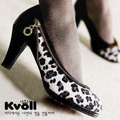 CH229 Pantofi Dama Incaltamine Femei Pantofi cu Toc – Pantofi Dama – Incaltaminte > Pantofi Dama