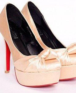 CH569 Incaltaminte - Pantofi Dama - Pantofi Dama - Incaltaminte > Incaltaminte Femei > Pantofi Dama