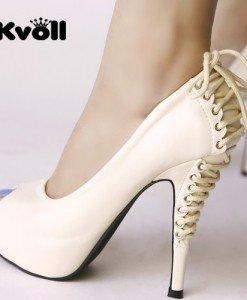 CH690 Incaltaminte - Pantofi Dama - Pantofi Dama - Incaltaminte > Incaltaminte Femei > Pantofi Dama