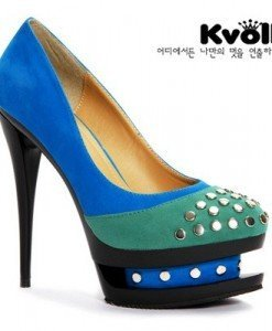 CH746 Incaltaminte - Pantofi Dama - Pantofi Dama - Incaltaminte > Incaltaminte Femei > Pantofi Dama