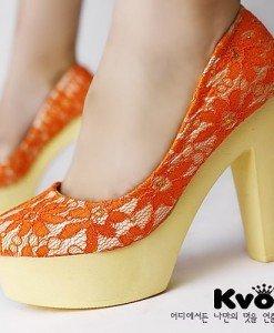 CH761 Incaltaminte - Pantofi Dama - Pantofi Dama - Incaltaminte > Incaltaminte Femei > Pantofi Dama