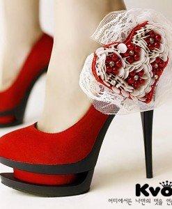 CH765 Incaltaminte - Pantofi Dama - Pantofi Dama - Incaltaminte > Incaltaminte Femei > Pantofi Dama