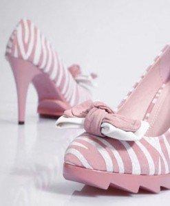 CHP557 Incaltaminte - Pantofi Piele - Pantofi piele dama - Incaltaminte > Incaltaminte Femei > Pantofi piele dama