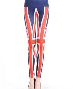 CL118 Conati UK - Colanti - Haine > Haine Femei > Pantaloni Dama > Colanti