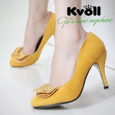 Ch313 Incaltaminte – Pantofi Dama – Pantofi Dama – Incaltaminte > Incaltaminte Femei > Pantofi Dama