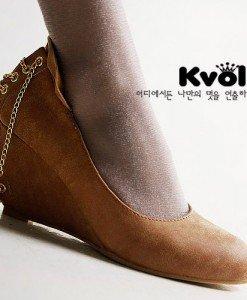 Ch337 Incaltaminte - Pantofi Dama - Pantofi Dama - Incaltaminte > Incaltaminte Femei > Pantofi Dama
