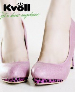 Ch351 Incaltaminte - Pantofi Dama - Pantofi Dama - Incaltaminte > Incaltaminte Femei > Pantofi Dama
