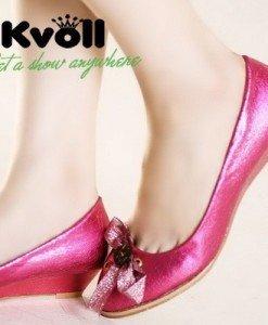 Ch352 Incaltaminte - Balerini - Slippers - Balerini si slippers - Incaltaminte > Incaltaminte Femei > Balerini si slippers