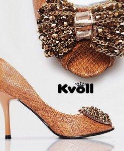 Ch360 Incaltaminte - Pantofi Dama - Pantofi Dama - Incaltaminte > Incaltaminte Femei > Pantofi Dama
