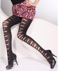 D125-A Ciorapi Dama - Ciorapi dama - Haine > Haine Femei > Ciorapi si manusi > Ciorapi dama