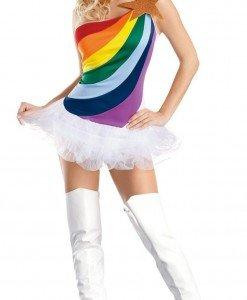 E143 Costum Tematic Carnaval - Altele - Haine > Haine Femei > Costume Tematice > Altele