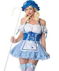 G149 Costum tematic carnaval - Basme si Legende - Haine > Haine Femei > Costume Tematice > Basme si Legende
