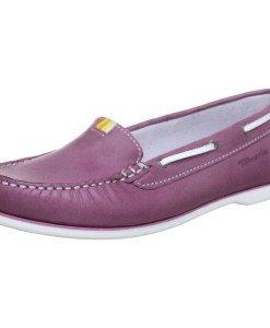 GDY107-10 Mocasini casual femei - Pantofi Dama - Incaltaminte > Incaltaminte Femei > Pantofi Dama