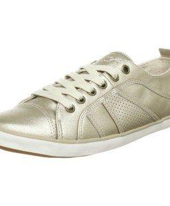 GDY116 Pantofi sport cu sireturi - Incaltaminte sport - Incaltaminte > Incaltaminte Femei > Incaltaminte sport