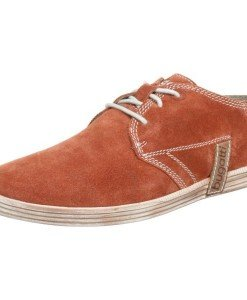 GDY121 Pantofi casual cu siret - Incaltaminte Barbati - Incaltaminte > Incaltaminte Barbati