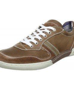 GDY123-8 Pantofi casual din piele - Incaltaminte Barbati - Incaltaminte > Incaltaminte Barbati
