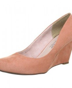 GDY141 Pantofi eleganti de primavara - Pantofi Dama - Incaltaminte > Incaltaminte Femei > Pantofi Dama