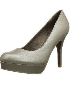 GDY144 Pantofi eleganti de okazie - Pantofi Dama - Incaltaminte > Incaltaminte Femei > Pantofi Dama