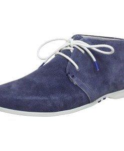 GDY31-44 Pantofi eleganti de primavara - Incaltaminte Barbati - Incaltaminte > Incaltaminte Barbati